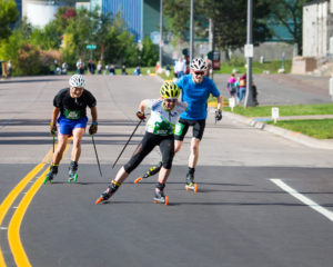 Rollerski Buyer's Guide